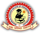 MAHARAJA AGRASEN COLLEGE OF ENGG. & TECHNOLOGY