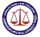 Chajju Ram Law College