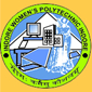 INDORE WOMENS POLYTECHNIC COLLEGE