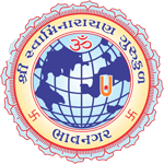 Top Institute Shree Swaminarayan Gurukul details in Edubilla.com