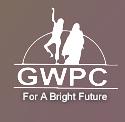 GOVT. WOMEN POLYTECHNIC COLLEGE, SANGANER(JAIPUR)