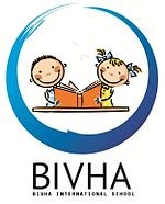Bivha International School