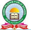 Top Institute D.N. Public School details in Edubilla.com