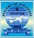 Academy of Aerospace & Aviation, Indore