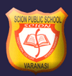 Scion Public School