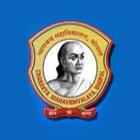CHANAKYA MAHAVIDYALAYA BHOPAL
