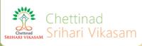 Chettinad Srihari Vikasam