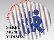 Top Institute Saket MGM Sr.Secondary School  details in Edubilla.com