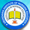 Vrundavan Institute of Nursing Education