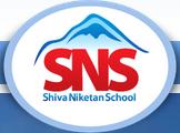 Shiva Niketan School