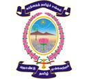 Top Institute Tamilavel Umamaheswaranar Karanthai Arts College details in Edubilla.com