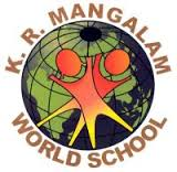 K.R.Mangalam World School