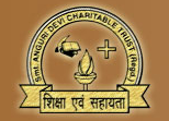 DRONACHARYA COLLEGE OF ENGINEERING