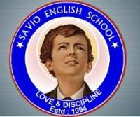 Savio English School