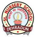 St.Nursery School