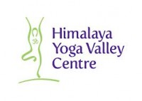 Himalaya Yoga Valley