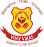 Top Institute Vijay Vikas International School details in Edubilla.com