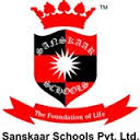 Sanskaar Play School