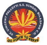 Top Institute St. Vincent Pallotti Sr. Sec. School  details in Edubilla.com