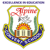 Alpine Convent School