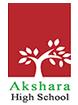 Akshara High School