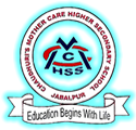 C.M.C. Higher Secondary  School