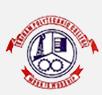 Sri Ram Polytechnic College