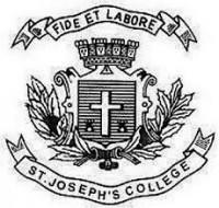 St Josephs College Autonomous Bangalore