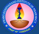 SWAMI KESHVANAND INSTITUTE OF PHARMACY, BIKANER