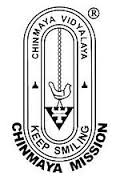 Top Institute CHINMAYA VIDYALAYA MATRICULATION SCHOOL details in Edubilla.com