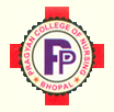 PRAGYAN COLLEGE OF NURSING
