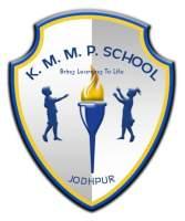 Kargil Martyrs Memorial Public School