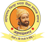 Top Institute SHRI CHHATRAPATI SHIVAJI MAHARAJ COLLEGE OF ENGINEERING details in Edubilla.com