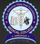 Padmashree Dr. Vitthalrao Vikhe Patil Foundation's Medical College & Hospital