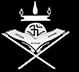 Thunchathacharya Vidyalayam