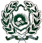 Top Institute DELHI PUBLIC SCHOOL BAHERI details in Edubilla.com