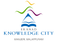 Top Institute ERANAD KNOWLEDGE CITY  details in Edubilla.com