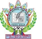 Tirupur School For The Deaf