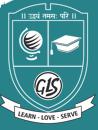 GLS (Shailesh R. Parikh) Institute Of Computer Technology (MCA)