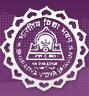 Bharatiya Vidya Bhavan Vikas Vidyalaya