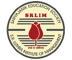 S. R. LUTHRA INSTITUTE OF MANAGEMENT