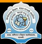 Dnyanopasak Shikshan Mandal's College of Arts, Commerce and Science