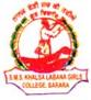 SMS Khalsa Labana Girls College