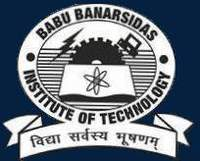 BABU BANARSI DAS INSTITUTE OF TECHNOLOGY