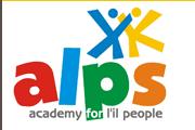 ALPS.Inc