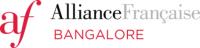 Alliance Française De Bangalore