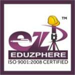 Eduzphere GATE Coaching in Chandigarh