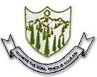 Glacier Public School
