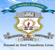 Top Institute St. Agnes School details in Edubilla.com