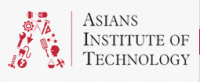 ASIANS INSTITUTE OF TECHNOLOGY,BHURIA